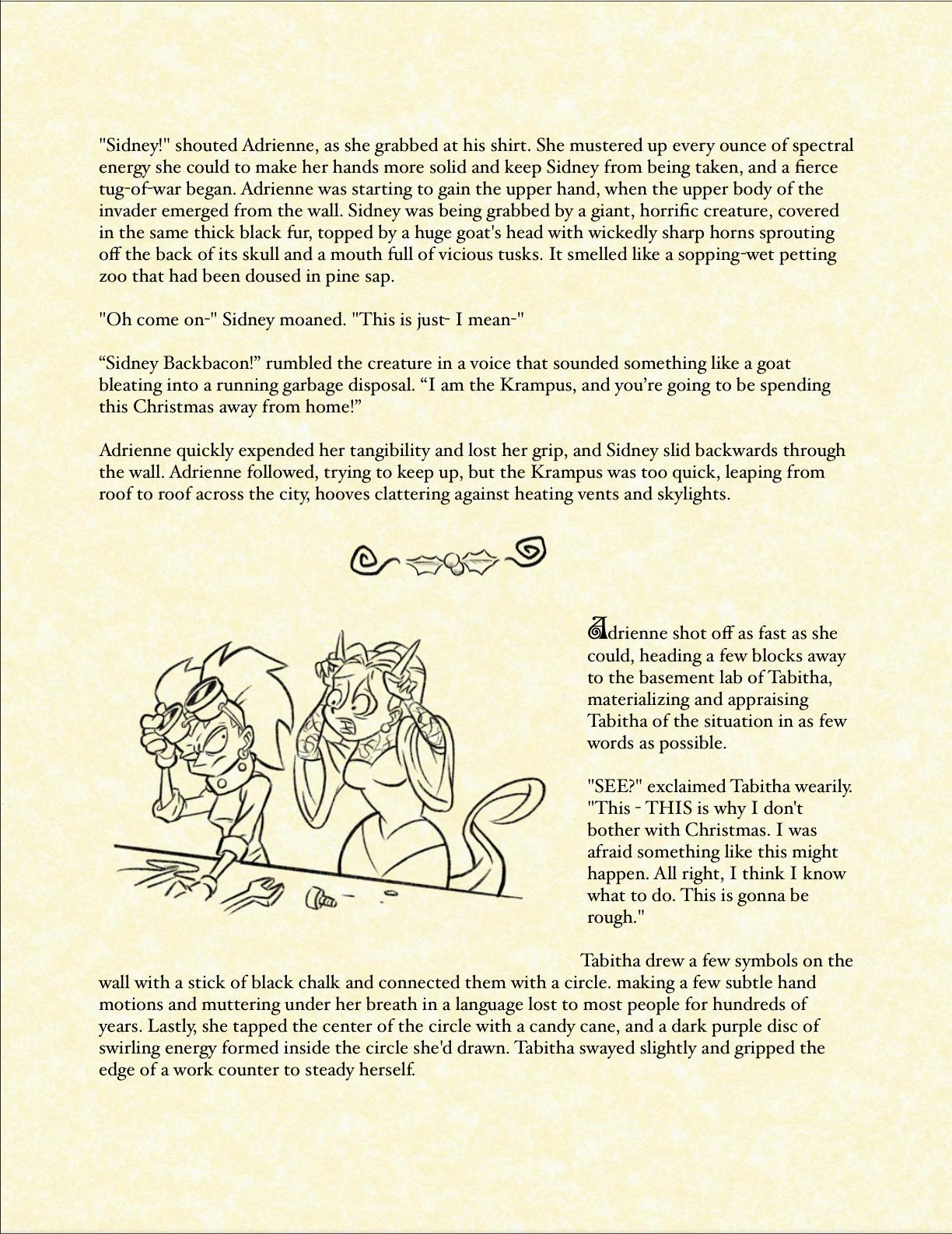 Xmas Special 2018 – Page 3